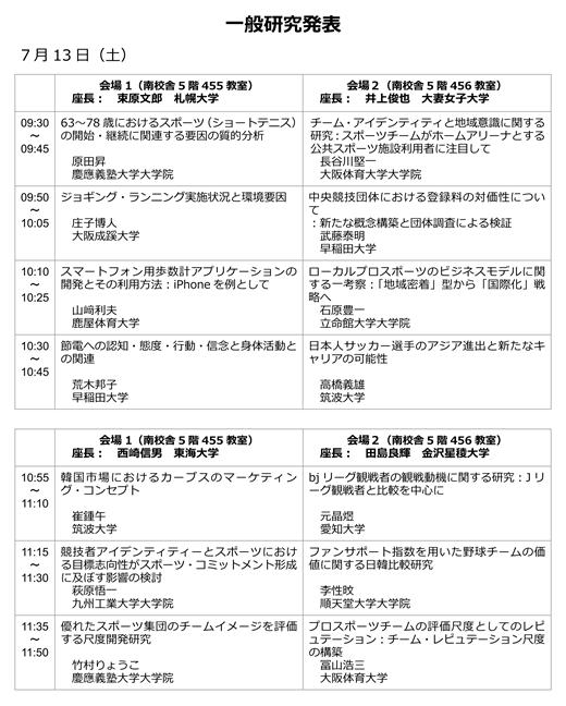 gakkai_taikai_22_ippan_001_small